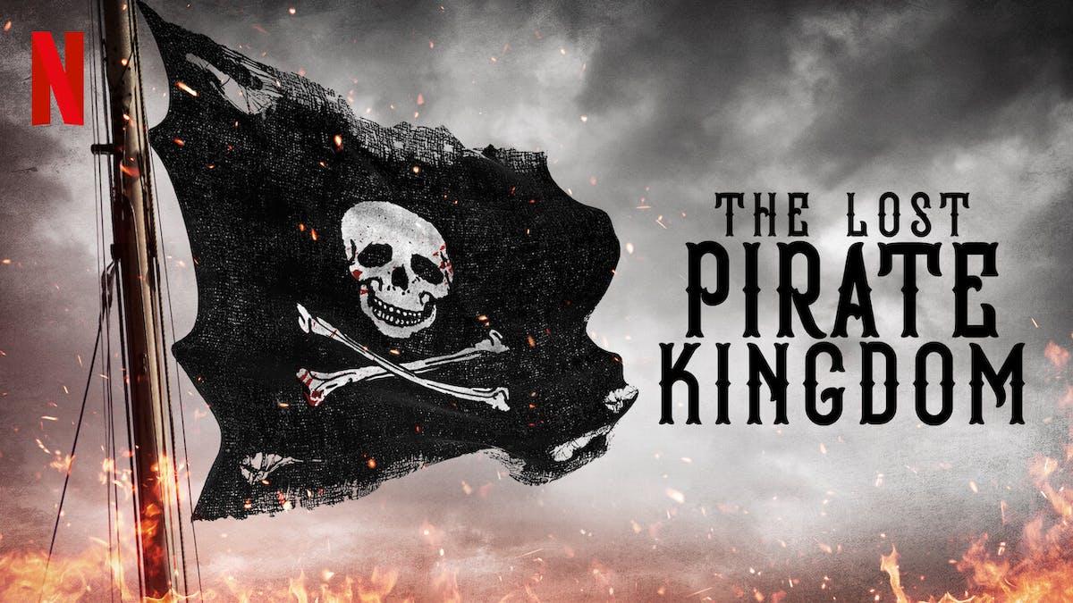 Piraternas storhetstid säsong 2 – detta vet vi