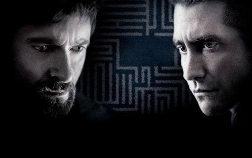 Prisoners-gänget återförenas för ny film