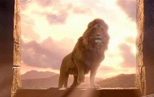 Narnia. Foto: 20th Century Fox