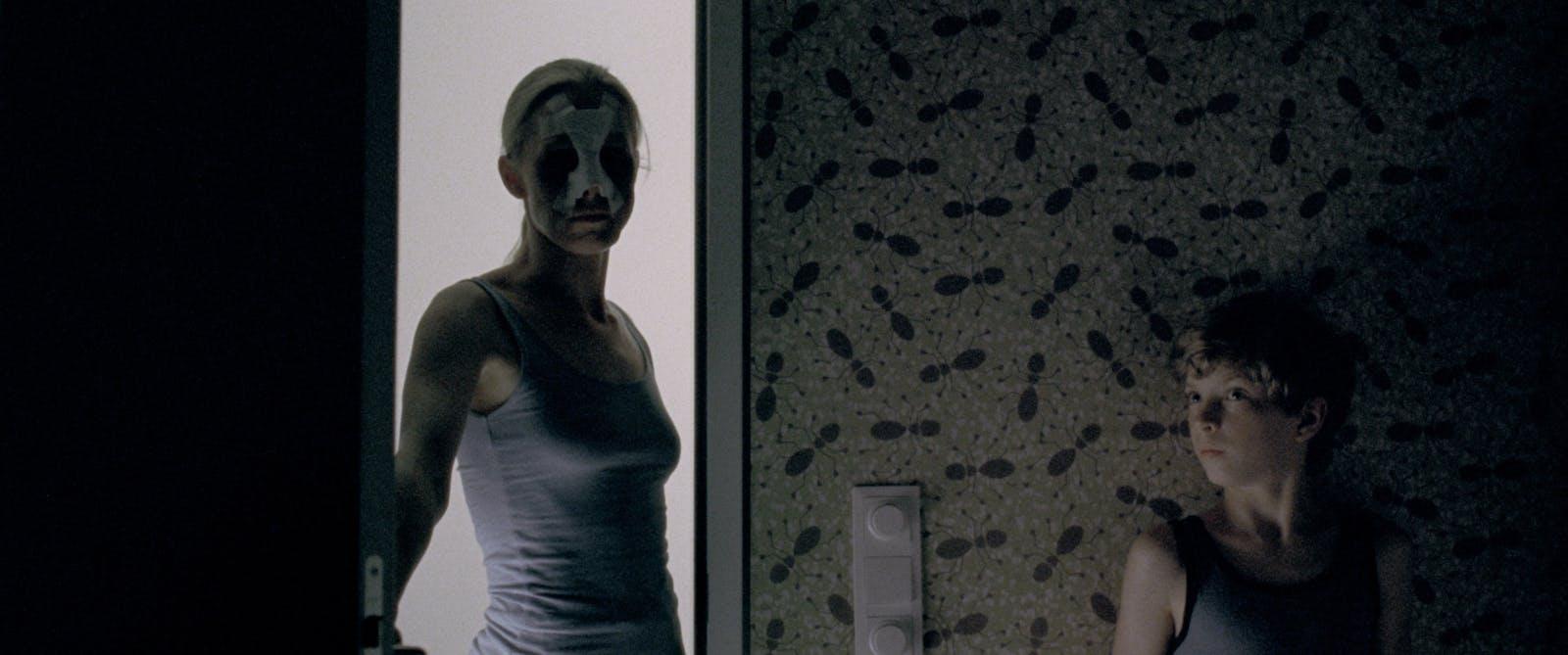 Naomi Watts gör remake på filmen Goodnight Mommy