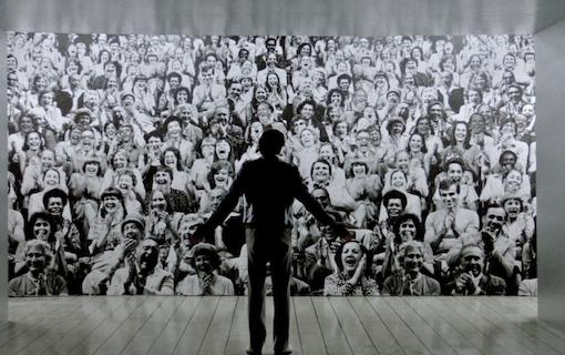 Streama King of Comedy (1982)