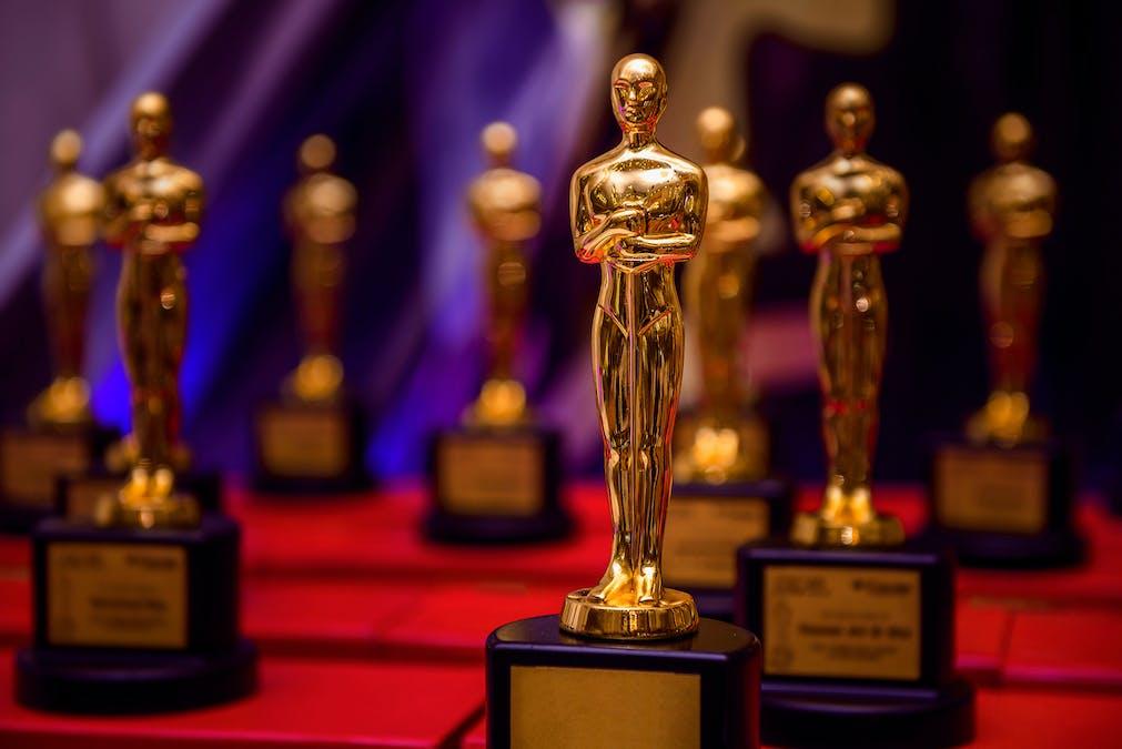 Oscarsgalan 2021 – höjdpunkterna!