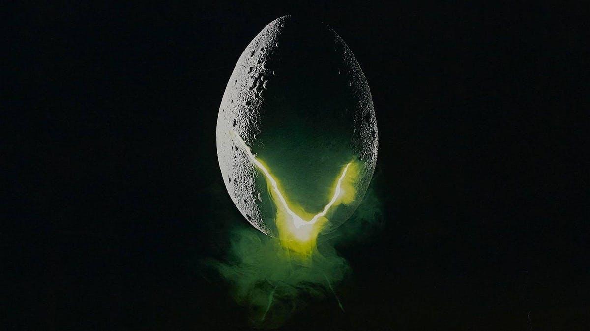 Filmvärldens mest ikoniska ägg – en påskspecial!