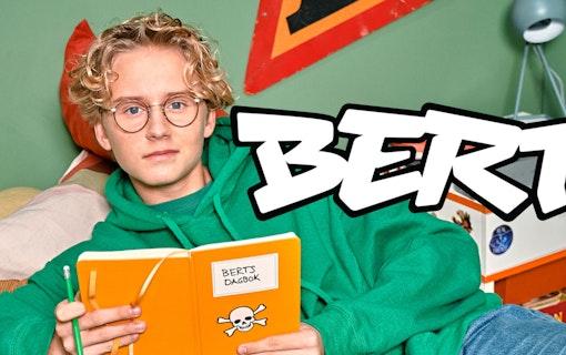 Bert säsong 2 – Detta vet vi