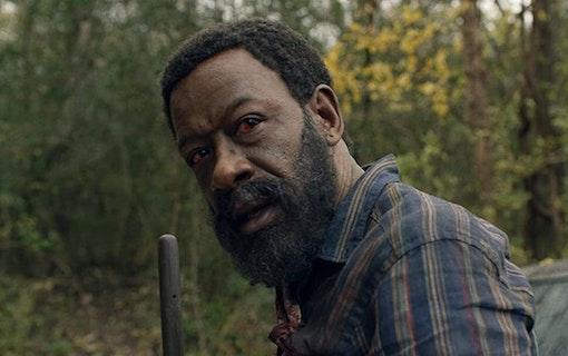 Fear the Walking Dead säsong 7 – Detta vet vi