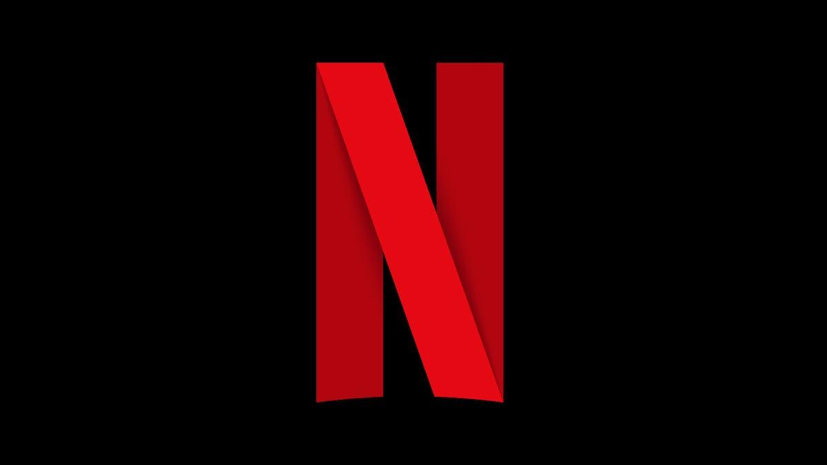 Netflix lanserar Play Something-knapp