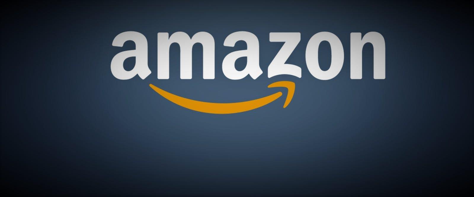 BEKRÄFTAT: Amazon köper MGM Studios