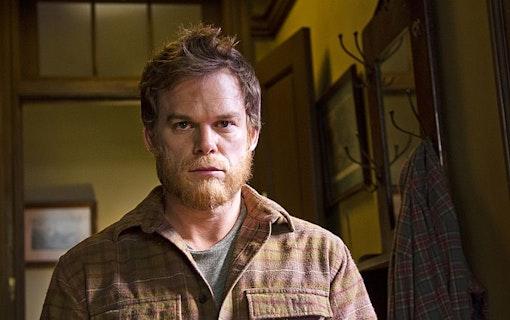 Dexter.