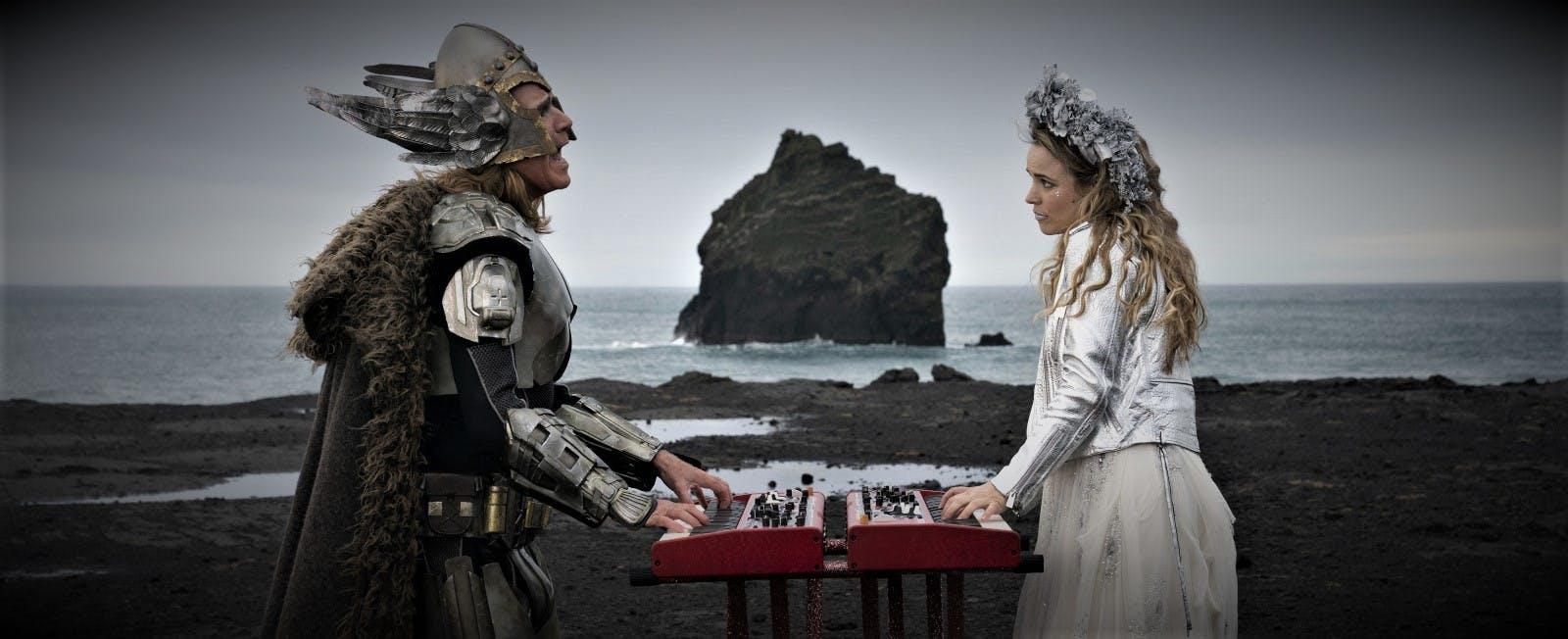 De bästa romantiska komedierna just nu