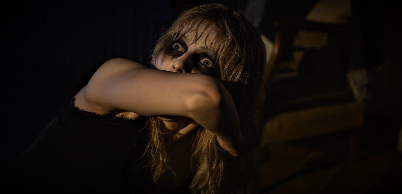 Se trailern till skräckfilmen Last Night in Soho