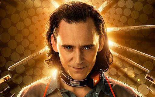 Loki serien får tidigare premiärdatum