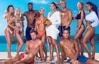 Vinnarna av Paradise Hotell