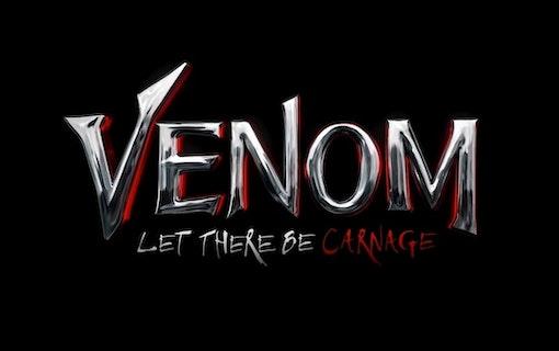 Premiären av Venom tidigareläggs – men inte i Sverige?