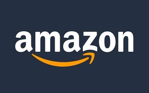 Amazon vill köpa upp studion MGM