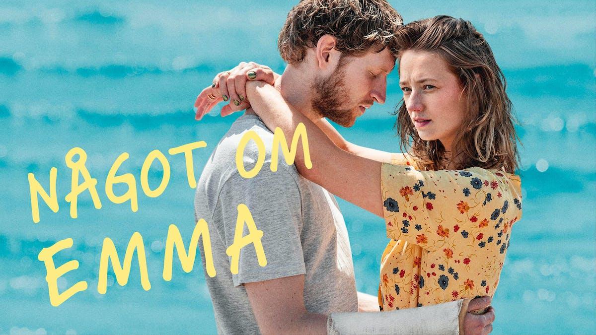 Något om Emma (2021)