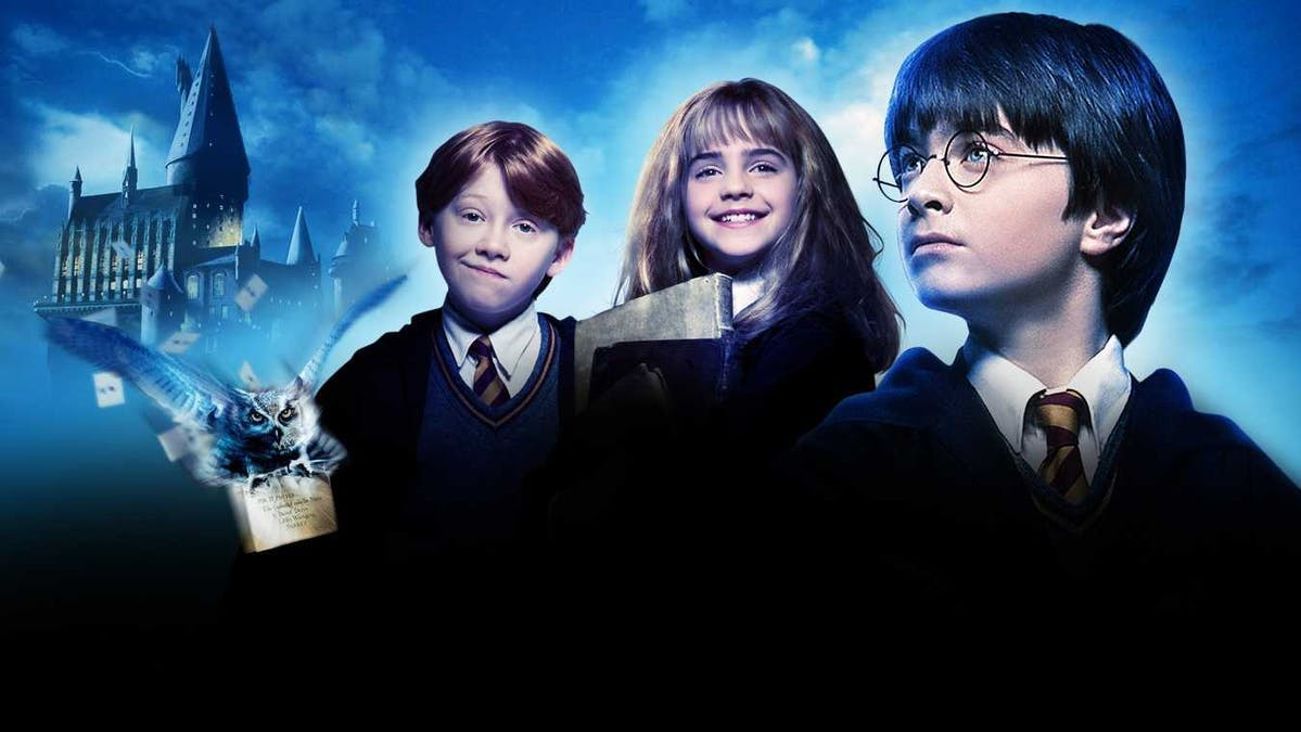 Frågesportsprogram om Harry Potter på gång