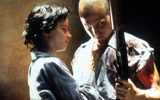 Streama Natural Born Killers (1994)