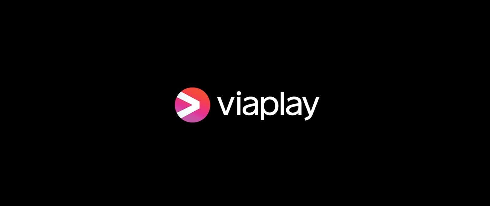 Viaplay lanseras i Nederländerna