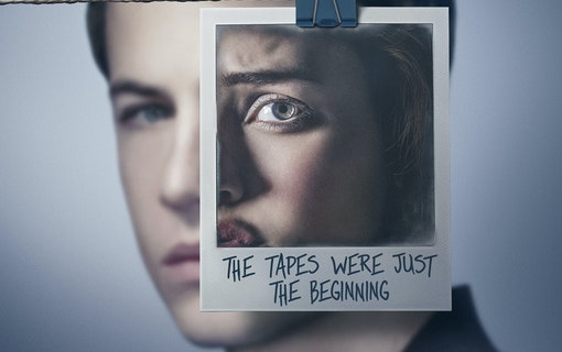 13th Reasons Why
