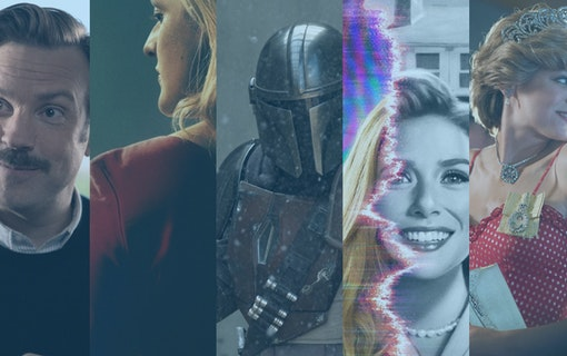 5 höjdpunkter bland årets Emmy-nomineringar