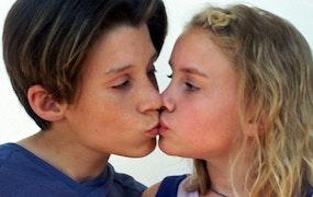 Eva och Adam