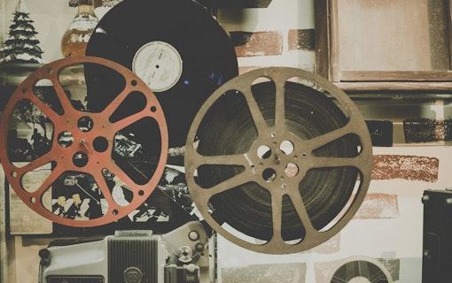 Res från tv-soffan till Las Vegas – 4 filmer du måste se