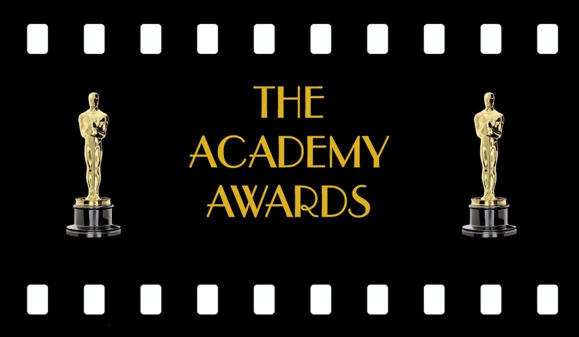 Åtta gånger Oscarjuryns val har kritiserats