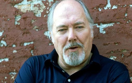 Porträtt: Robert Altman (1925-2006) Foto: WikiCommon_Gorupdebesanez