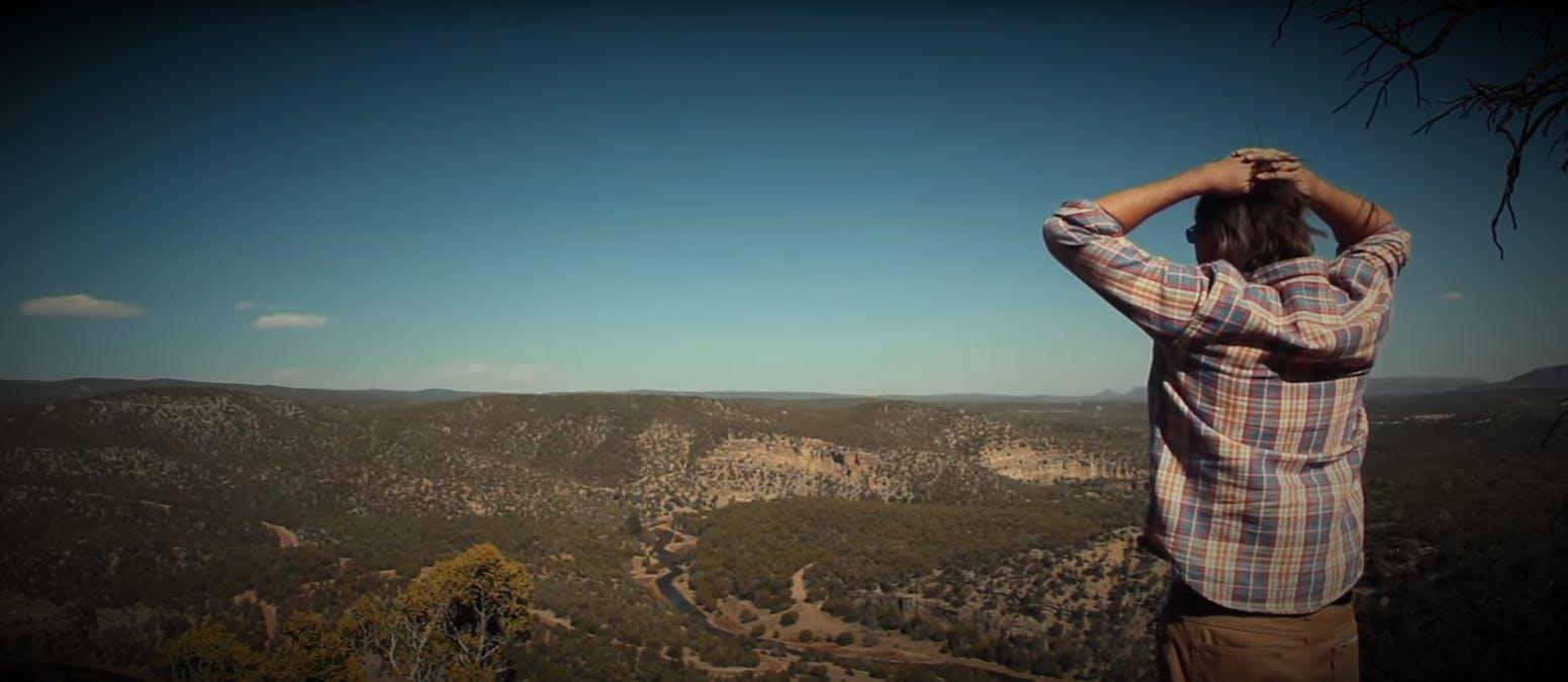 Unik Val Kilmer-dokumentär – då kommer den
