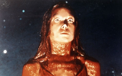 Original mot Remake: Carrie (1976) vs Carrie (2013)