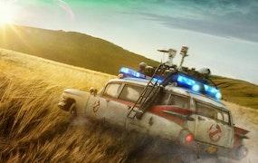 Ny trailer släppt till Ghostbusters: Afterlife