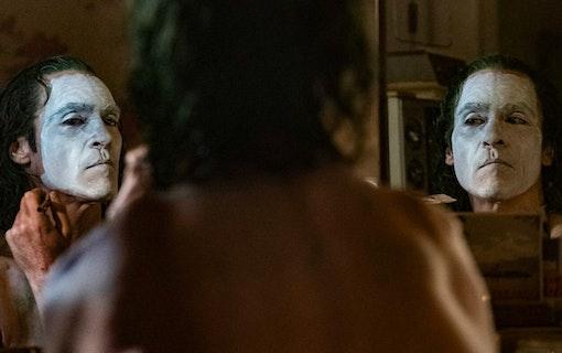 Superkaraktärerna som förtjänar en egen Joker-film