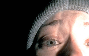 Streama The Blair Witch Project (1999)