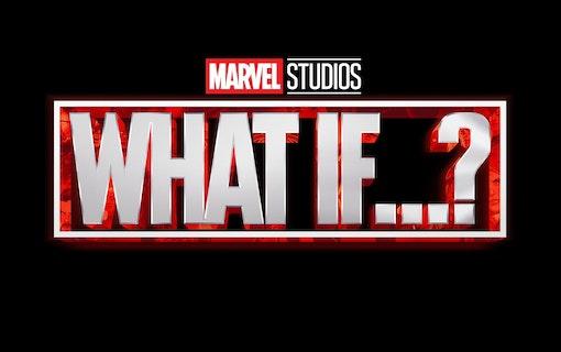 What if...? (säsong 1, avsnitt 1)