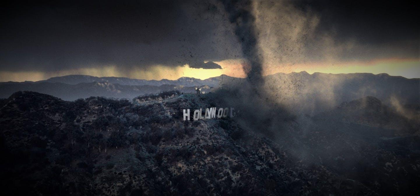 Klimatkaos på film – 8 rullar där människan förstör planeten