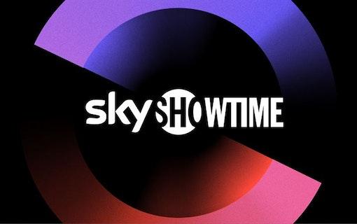SkyShowtime