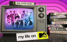 Quiz: Vad kan du om MTV?
