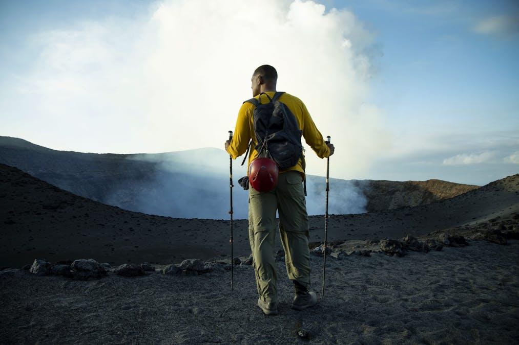 Will Smith sluter femårig deal med National Geographic