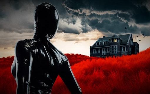 American Horror Stories – Premiär på Disney+