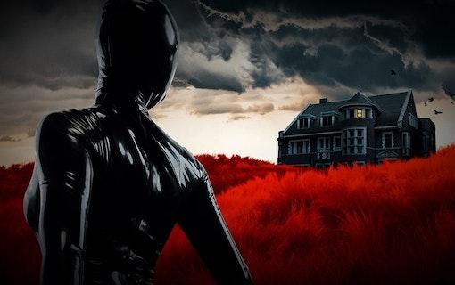 American Horror Stories säsong 2 – detta vet vi