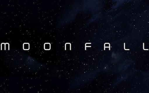 Se den första trailern till Moonfall – då kommer den
