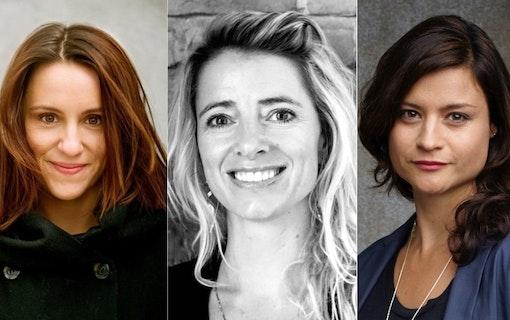 Nordic Drama Queens – nytt skandinaviskt produktionsbolag