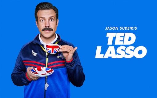 Ted Lasso säsong 3 – detta vet vi