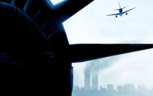 Filmer om 9/11 – 11 dokumentärer och filmer om 11 september