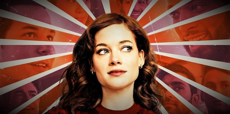 Zoey's Extraordinary Playlist säsong 2 – detta vet vi