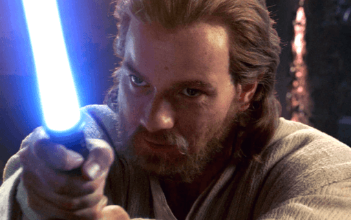 5 kommande Star Wars filmer och serier (2021-2023)
