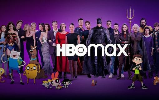 Så ska HBO Max attrahera fler till streamingtjänsten
