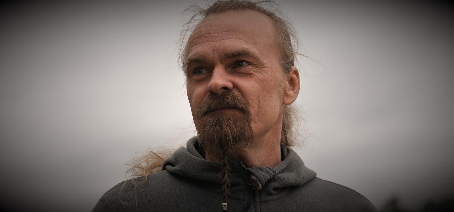 Uppgifter i Discovery-dokumentär kan rentvå dömda Lars Appelvik