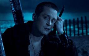 BILDSPECIAL: American Horror Story – premiär för Double Feature