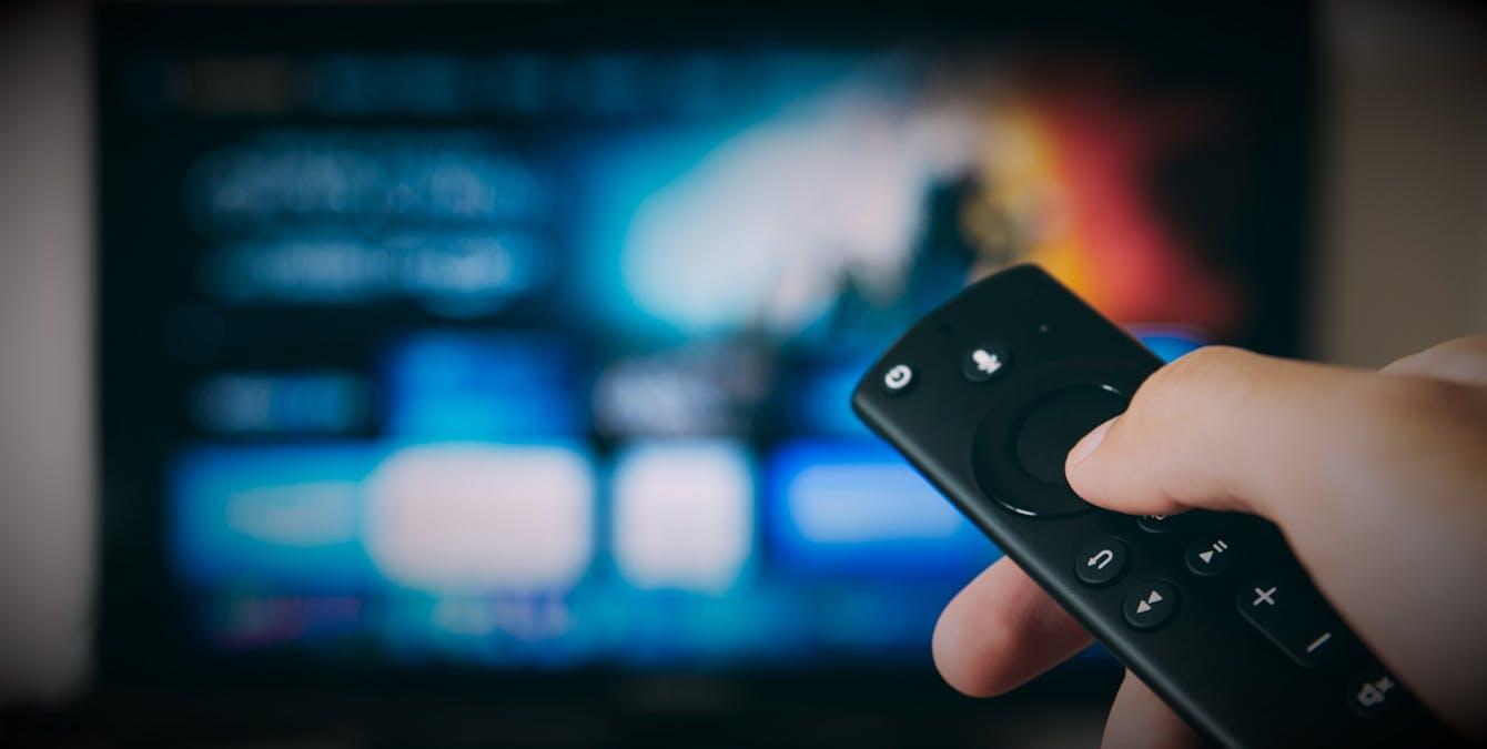 Sveriges billigaste och dyraste streamingtjänster